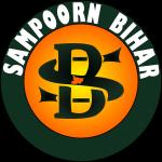 Sampoorn Bihar